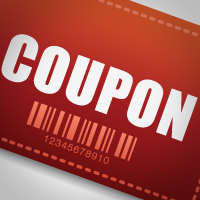 http://milanie.com/wordpress/wp-content/uploads/2012/03/Feature-Coupon.png